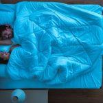 Worauf sollten Allergiker beim Bettwäschekauf achten?