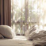Feng Shui - so richten Sie Ihre Schlafzimmer ein
