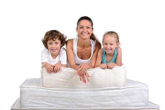 Matratzenbezüge für jede Lebenslage!